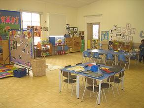 2017 MMS Main classroom pic.JPG