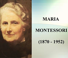maria-montessori-1-638 (2).jpg
