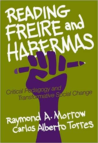 2002_Reading Freire.jpg