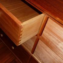 drawers_bedrm_5.jpg