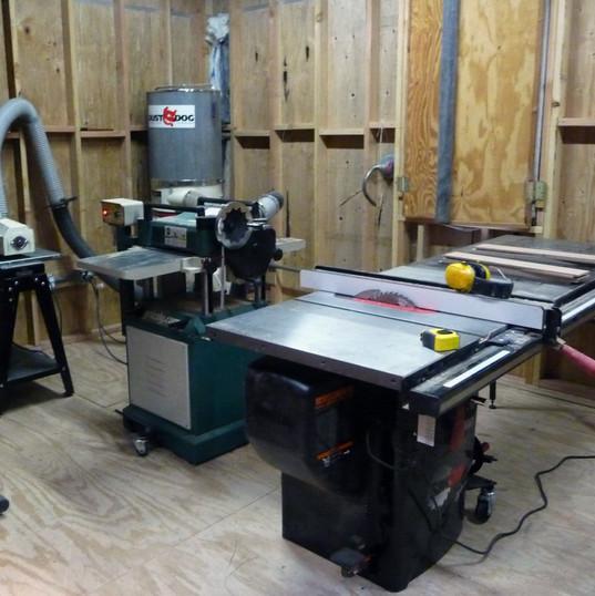 workshop_31.jpg
