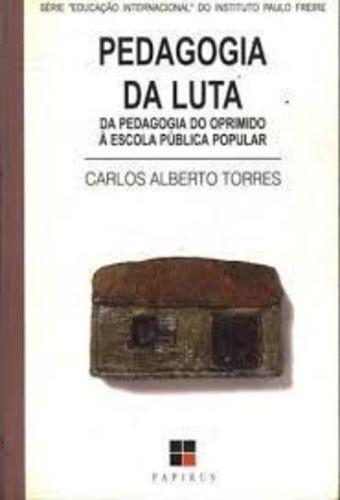 1997_Pedagogia da luta.jpg