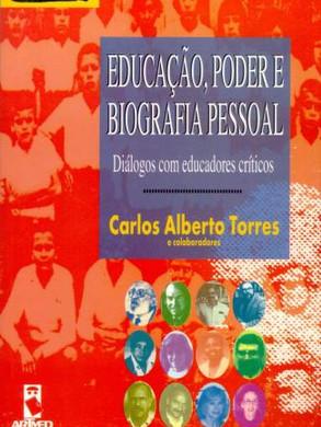 2000_Educação, poder.jpg