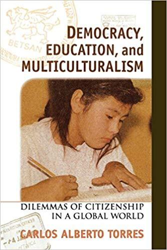 1998_Democracy,Education.jpg