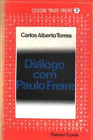1979_Diálogo_com.jpg
