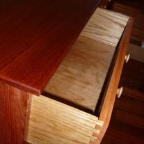 drawers_bedrm_4.jpg