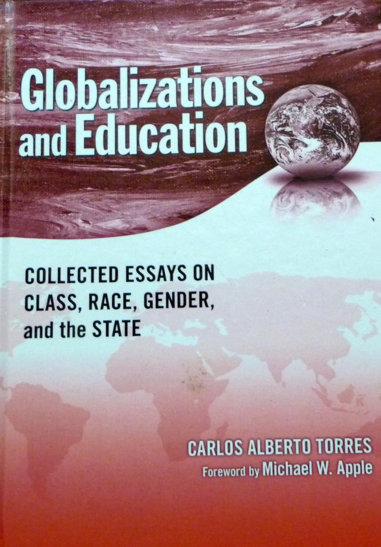 e_2_globalizationsanded.jpg