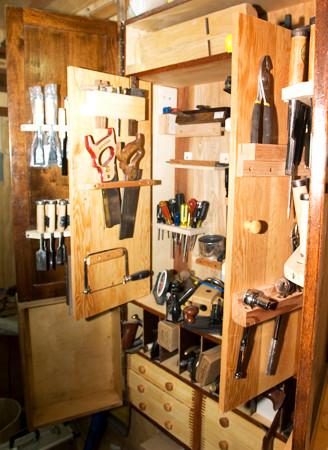 workshop_5.jpg