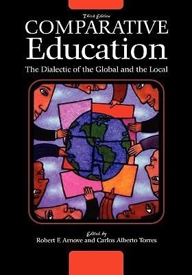 2007_Comparative Education.jpg