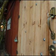 workshopdoor_11.jpg