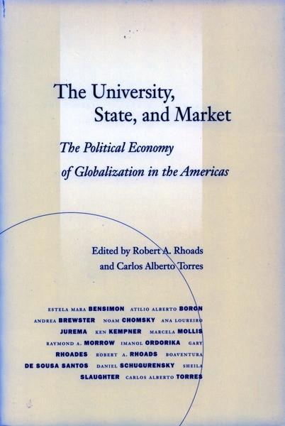 2006_The University.jpg