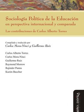 2008_Sociología política.jpg