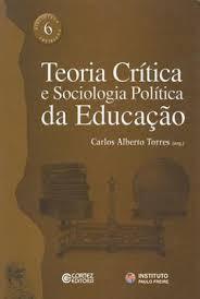 2003_Teoria_crítica.jpg