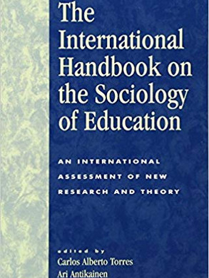 2003_The International Handbook.jpg