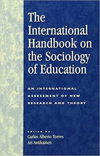 2003_The International Handbook.jpg