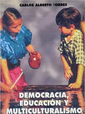 2001_Democracia, Educacion.jpg