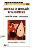 2006_Lecciones_en_sociología.jpg
