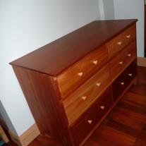drawers_bedrm_1.jpg