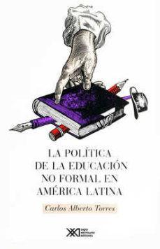 1995_LA POLITICA.jpg