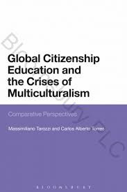 2016_Global Citizenship.jpg