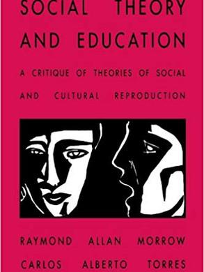 1995_Social Theory.jpg