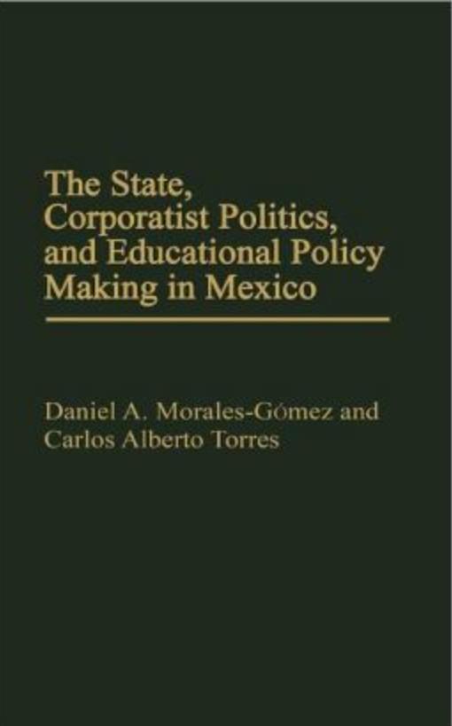 e_statepoliticsmexico_1front.jpg