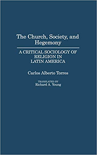 1992_The Church, Society.jpg