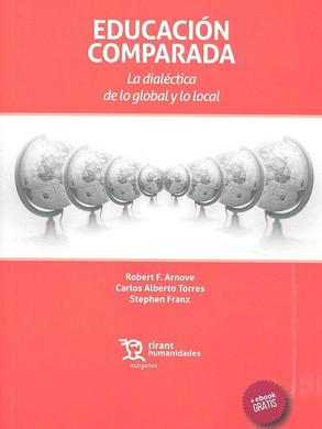 2016_Educación_comparada.jpg