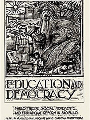 1998_Education And Democracy.jpg