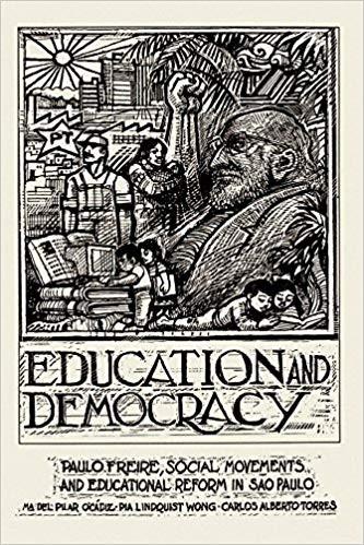 1998_Education And Democracy.jpg