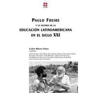 2001_Paulo Freire.jpg