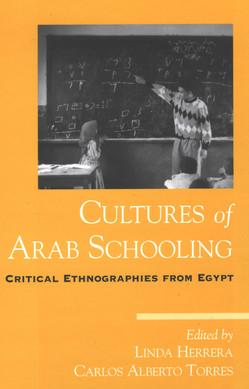 e_culturesofarabschooling_1front.jpg