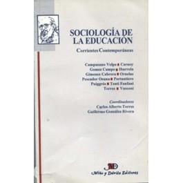 1981_Sociología_de_la_educación.jpg