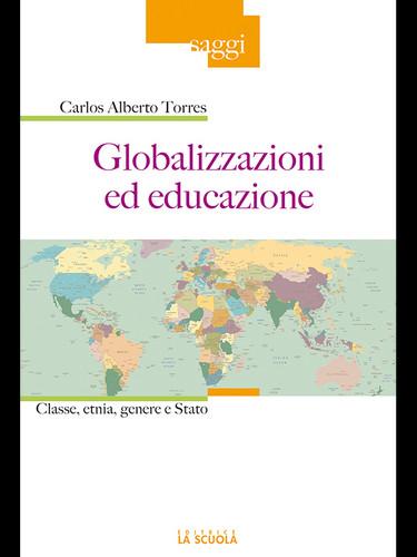 2014_Globalizzazioni ed educazione.jpg