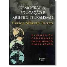 2001_Democracia, educação.jpg