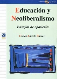 2006_Educación_y_neoliberalismo.jpg
