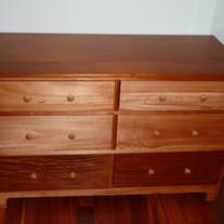 drawers_bedrm_3.jpg