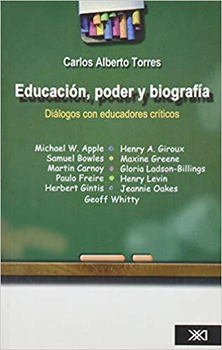 2004_Educacion, poder.jpg