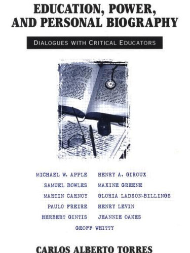 1998_Education, Power.jpg