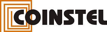 Coinstel Engenharia de Sistemas Elétricos