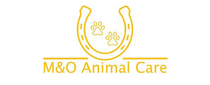 M&O Animal Care2.jpg