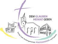 2018 07 29 Logo Pfaffenhofen.jpg
