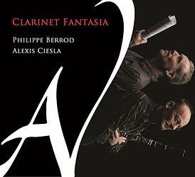 Clarinet-Fantasia.jpg