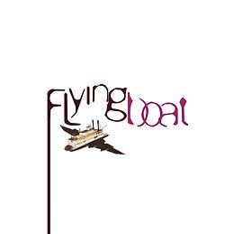Flying Boat - CD - RVB.jpg