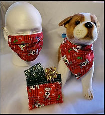 i woof you red christmas.jpg