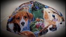 Puppy Get Together #3