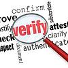 Compliance audit proof HIPAA, ACA, ERISA.