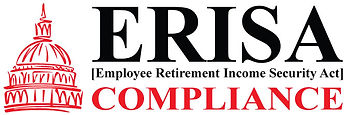 ERISA Compliance facts an information.