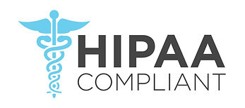 HIPAA Compliance facts and information.