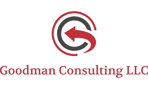 Goodman Consulting, LLC corporate compliance.